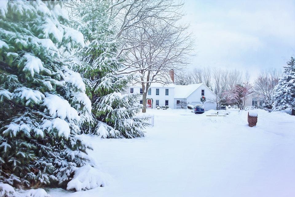 winterizing-your-plumbing-system