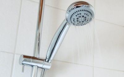 What is the EPA WaterSense Program?