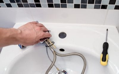 Health Risks to Plumbers