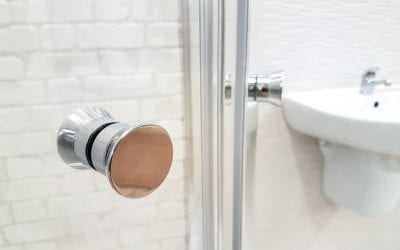 A Useful Guide for Bathroom Plumbing Maintenance