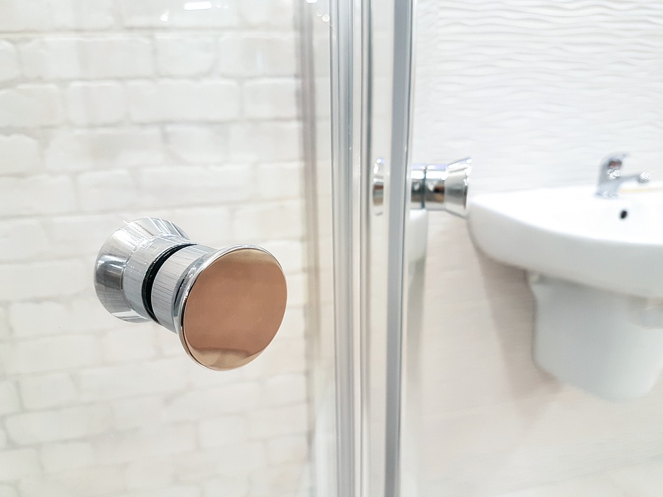 Useful Guide for Bathroom Plumbing Maintenance