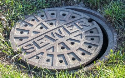 Do You Need a Sewer Replacement?
