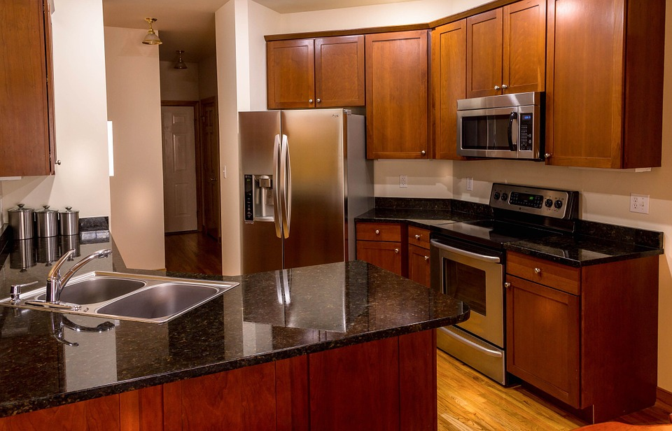 Why You Should Buy Stainless Steel